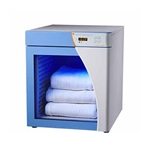 Blanket Warmer, 2.5 cu. ft. capacity,  4-6 blankets