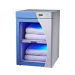 3.5 cu ft Blanket Warmer -  holds 10-12 blankets