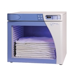 Blanket Warmer,  4 cu ft capacity, 14-18 blankets