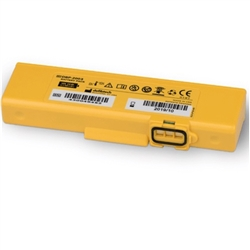 Defibtech 4-Year Replacement Battery Pack for Lifeline VIEW/PRO/ECG AED