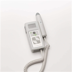 DigiDop II 330 Non-Display Doppler