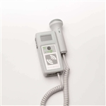 DigiDop II 330R Non Display Pocket Doppler - Rechargeable