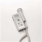 DigiDop II 770 Display Pocket Doppler - Non Rechargeable