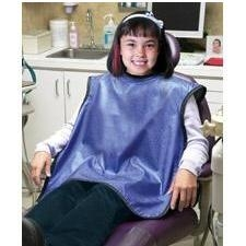 Techno-Aide Child Dental Drape