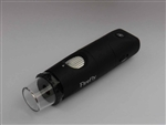 Firefly Wireless Polarizing Dermatoscope / Dermascope