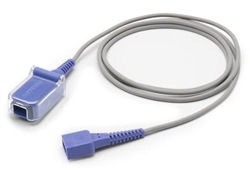 Nellcor Pulse Oximetry Extension Cable, 4 ft.