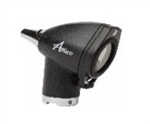 Amico Fiber-Optic Otoscope