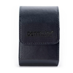 3GEN Pouch for DermLite DL200