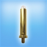 Heine Direct Opthalmoscope Replacement Bulb