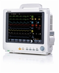 DPM 6 Patient Monitor