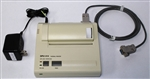 Ambco 2500 DPU-414 Thermal Printer