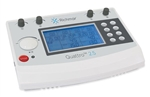 Richmar Quattro 2.5 Electrotherapy