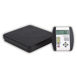 Detecto DR400-750 Digital Floor Scale