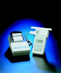 Accutest Intoxilyzer 400