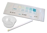 Accutest Accustrip Saliva Alcohol Test
