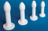 Vaginal Dilator Set - Small Size