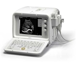 DUS 3 - Digital Ultrasound Diagnostic System