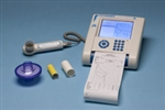 Discovery 2 Diagnostic Spirometer