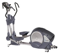Nautilus® E10 Elliptical