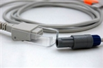 Mindray 6 pin SpO2 Adapter Cable