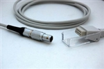 Mindray Module CSI SpO2 Adapter Cable 512A-30-0607