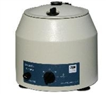 E8 Variable Speed Centrifuge