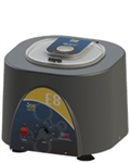 LW Scientific E8 Centrifuge
