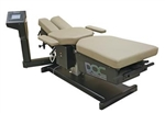 Pivotal Health DOC Decompression Table