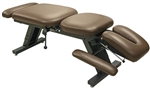 Pivotal Health ErgoBasic Manual Treatment Table