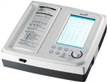 Bionet Cardio7 Interpretive ECG Machine
