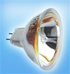 Abbott TDX Replacement Lamp