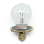 Marco 750C Replacement Bulb