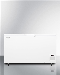 AccuCold EL41LT Chest Freezer (12.8 cu. ft.)