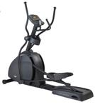 Green Series 6000 Elliptical