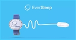 EverSleep 2 Wireless Sleep Wrist Pulse Oximeter