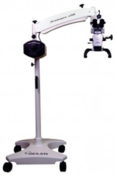 Evolution Zoom XR6 Original Microscope