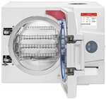 "Tuttnauer 9"" Plus - Fully Automatic Autoclave"