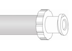 Disposable NIBP Cuffs with BP03 Connector