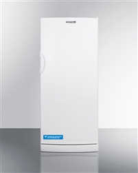 AccuCold FFAR10 Full Size All-Refrigerator