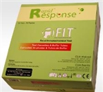 Rapid Response Fecal Occult Blood Test Kit 36/box