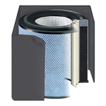 Austin Air FR402 Bedroom Machine Replacement Filter