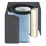 Austin Air FR405 Allergy Machine Replacement Filter