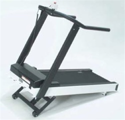 Trackmaster FVX328 Medical Mini-Treadmill