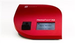 HemoPoint® H2 Analyzer