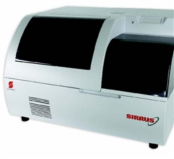 Sirrus Clinical Chemistry Analyzer