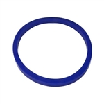Door Gaskets, Curved Door, 11'' Elara