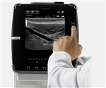 GE Venue 40 Ultrasound