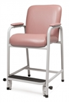 Lumex Hip Chair