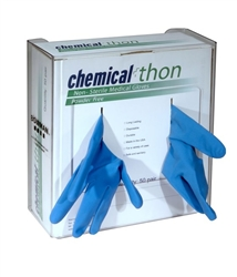 Bowman Chemotherapy Glove Dispenser