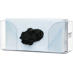 Bowman Glove Box Dispenser - Single